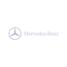 Mercedes-Benz logo
