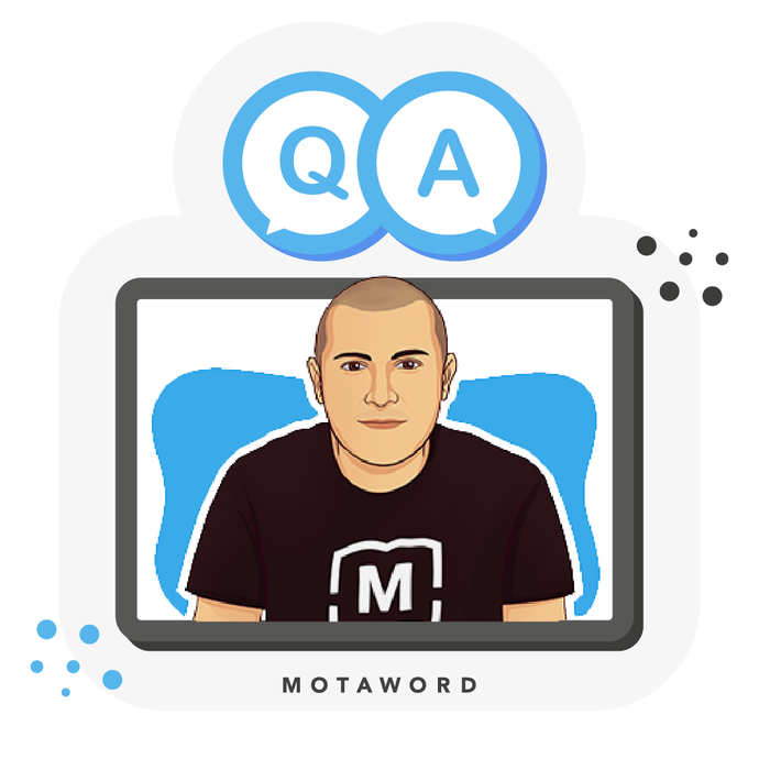 motaword framework