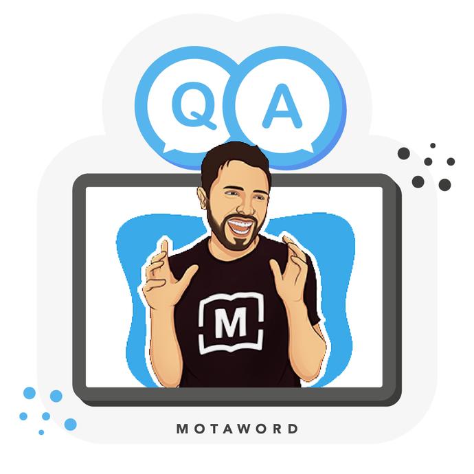 motaword plugin
