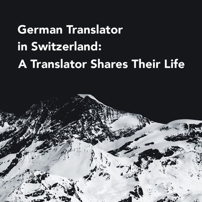 german translation