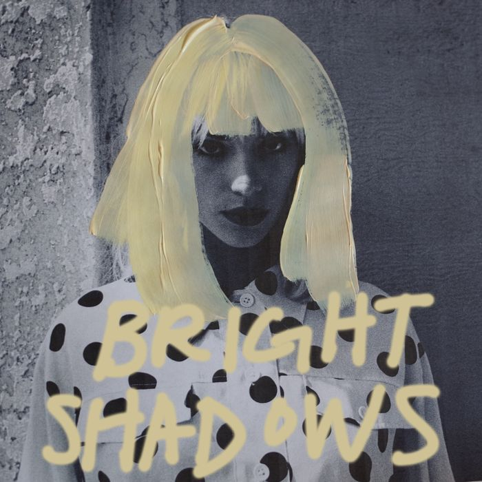 R+CO CREATIVE DIRECTOR AMANDA WALL REVEALS HER INSPIRATION BEHIND BRIGHT SHADOWS