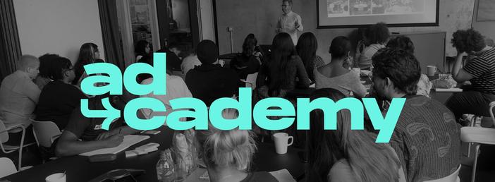 Ad-academy