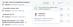 GitHub verified commit