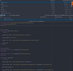 Android Studio APK Analyzer - JNI - Bytecode