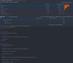 Android Studio APK Analyzer - Release, Bytecode