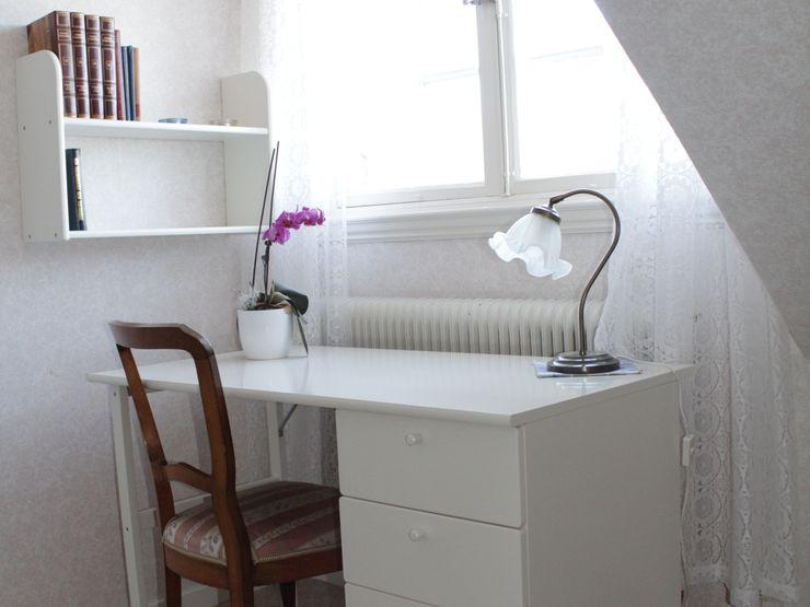Skrivbord Liljeholmen Herrgård
