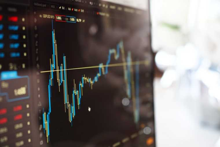 How to Get Comfortable Investing in the Stock Market