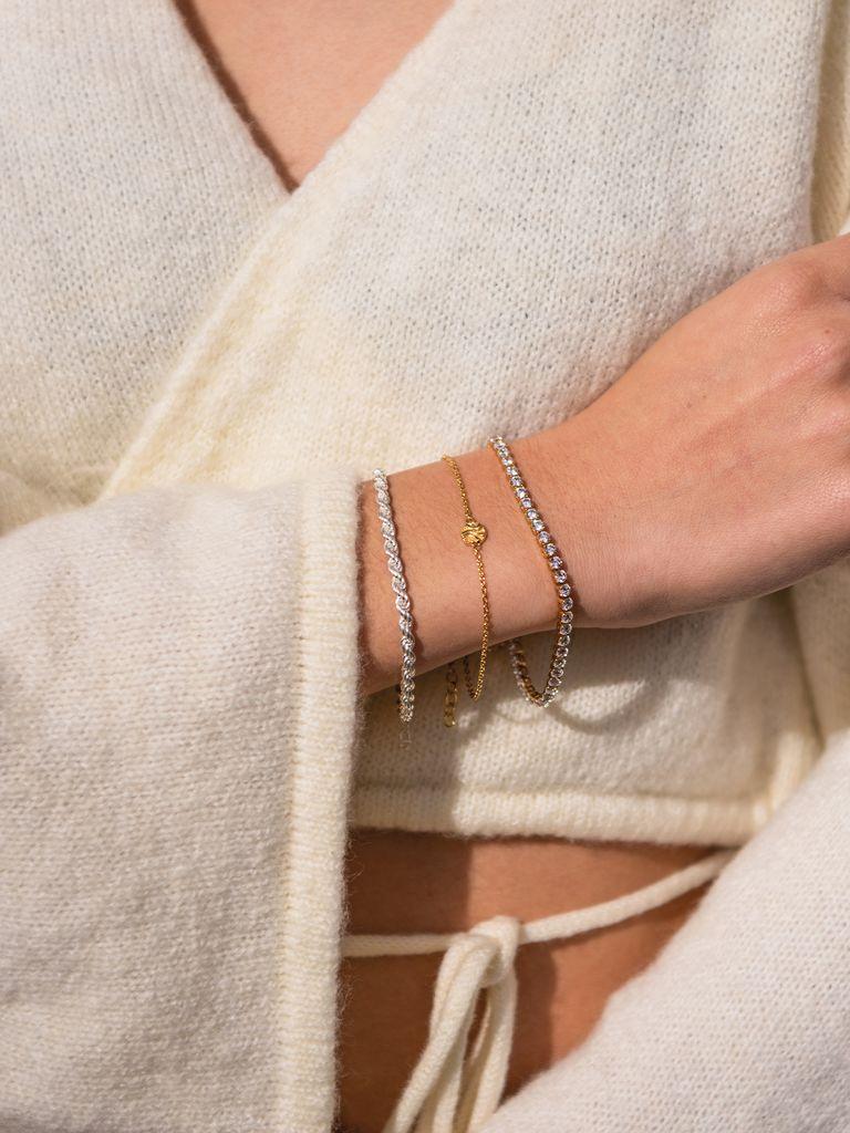 bracelets big