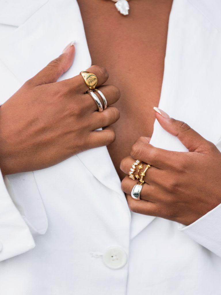 ring big 2