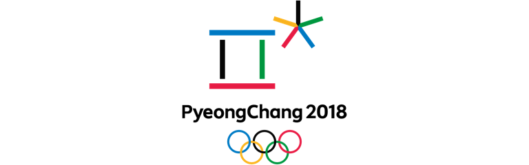 Pyeonchang Olympic 2018
