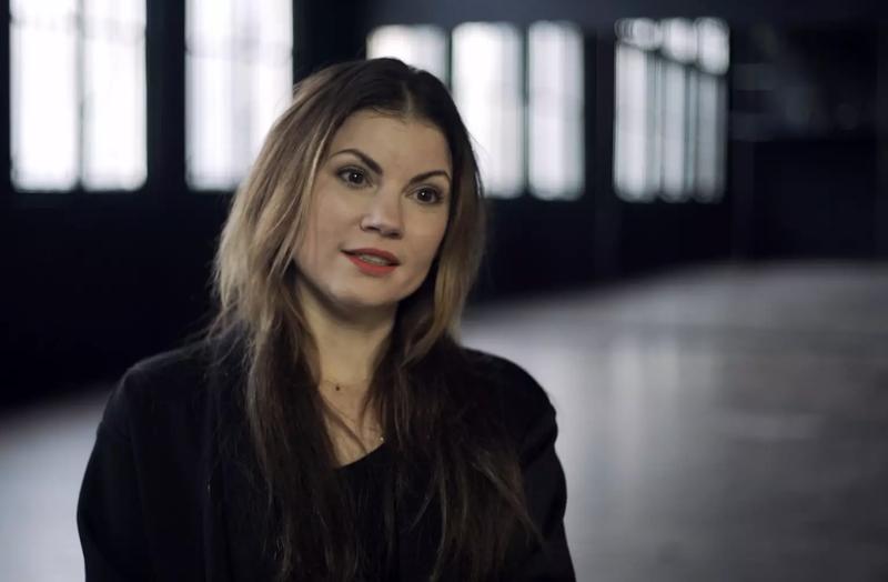 Linda Hakeboom Deelt Films Op Cinetree
