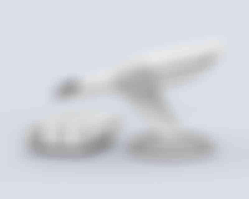 3D Scan bei bestsmile