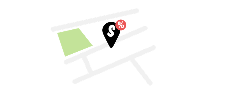 discount_pin_on_map