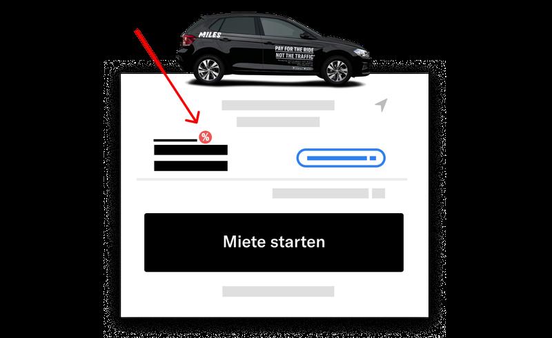 discount_details_icon_de