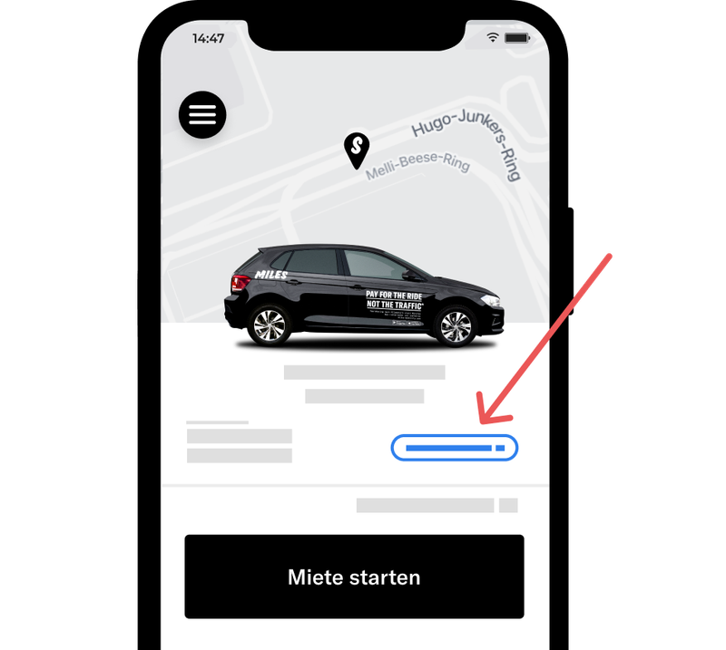miles-app-rates-sui