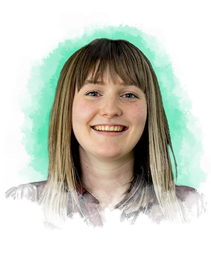 Abbie Dunne