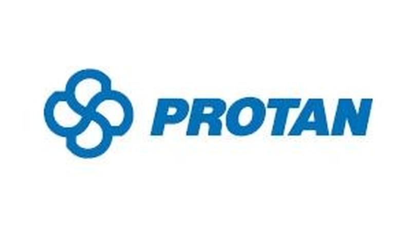 Protan single ply flat roof specialist