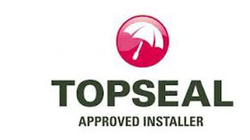 Our latest licence in Fibreglass GRP flat roofing