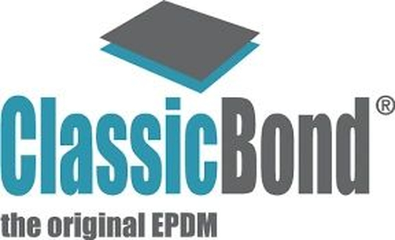 EPDM installer flat roofs London