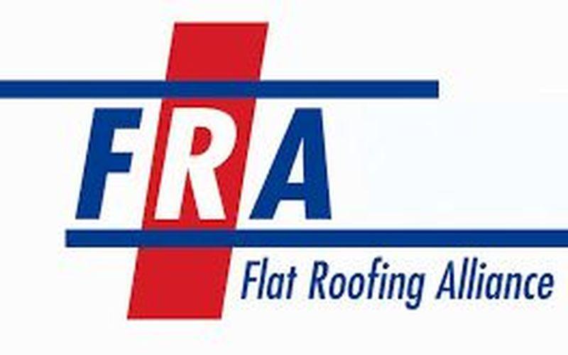 Flat roof specialist Dorset