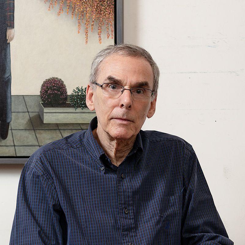 Scott Kahn thumbnail portrait photograph