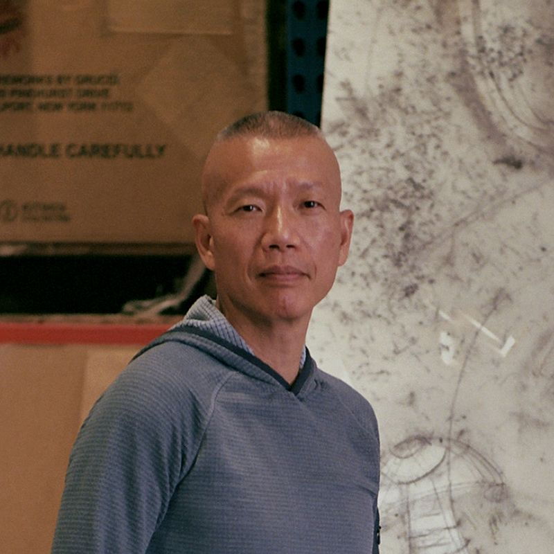 Cai Quo Cheng