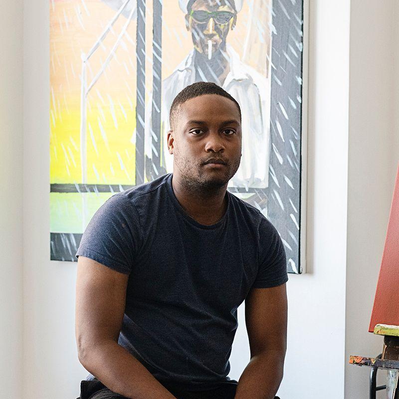 Profile picture of Marcus Brutus