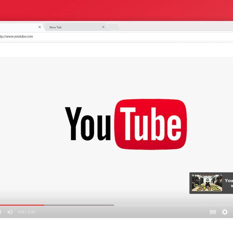 YouTube schafft 30-Sekunden-Werbung ab