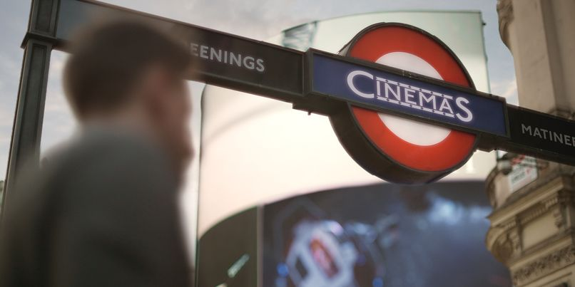 tfl-welcome-back-campaign