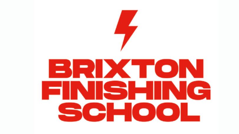 Brixton Finishing School