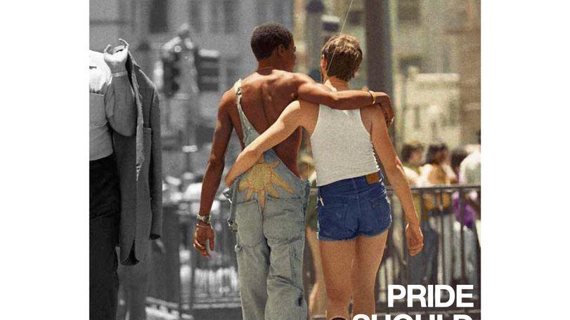 Adam&Eve Skittles Pride