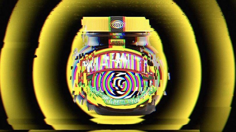 adam&eveDDB Marmite - Mind Control.jpg