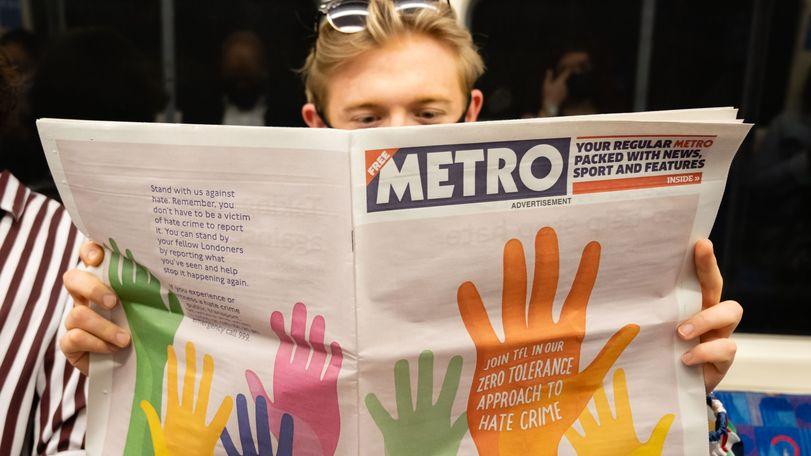 Metro_TogetherAgainstHate