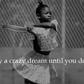 nike crazy dream w&k version 2
