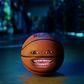 Decathlon - Basketball