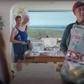 Tesco 'Sue's Dive In Crispy Noodles'