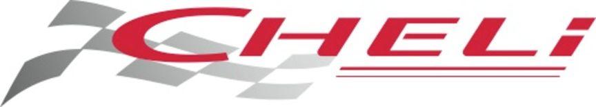 Toyota Cheli logo
