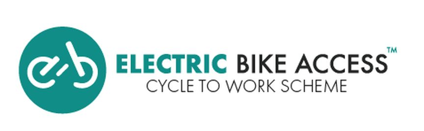 Electric Bike Access from Raleigh