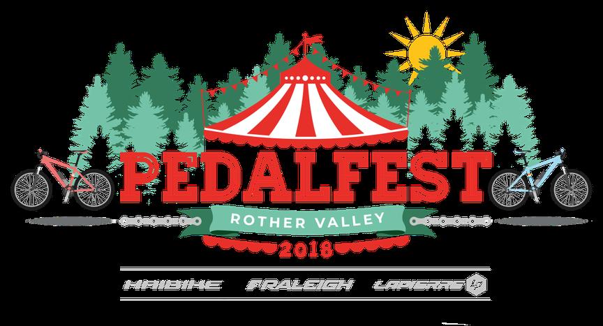 Raleigh Pedalfest