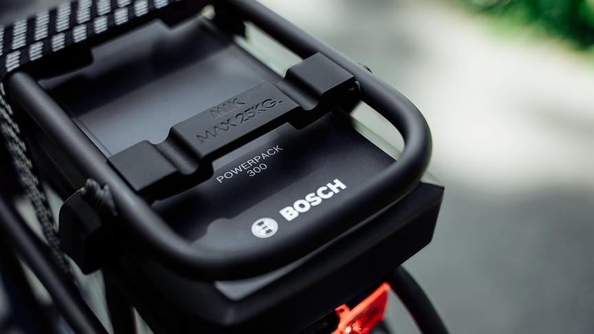 Detail Bosch-accu a-SHINE