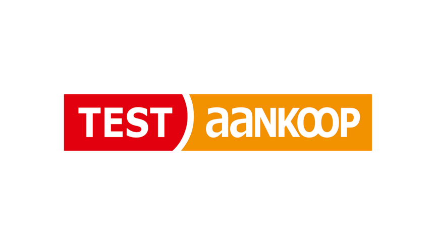 Logo Test Aankoop