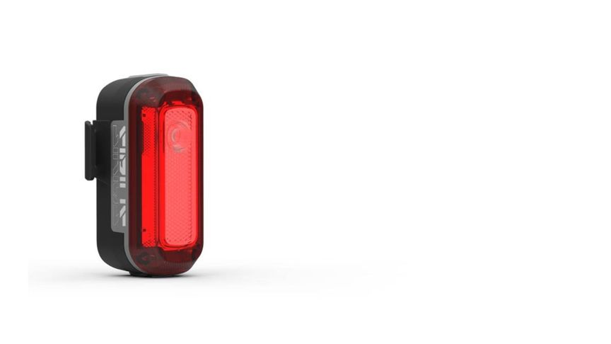 Gift Guide Moon Sirius Pro Rear Bike Light