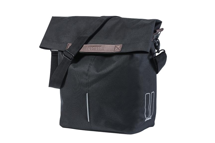 Gift Guide Basil City Shopper Bag