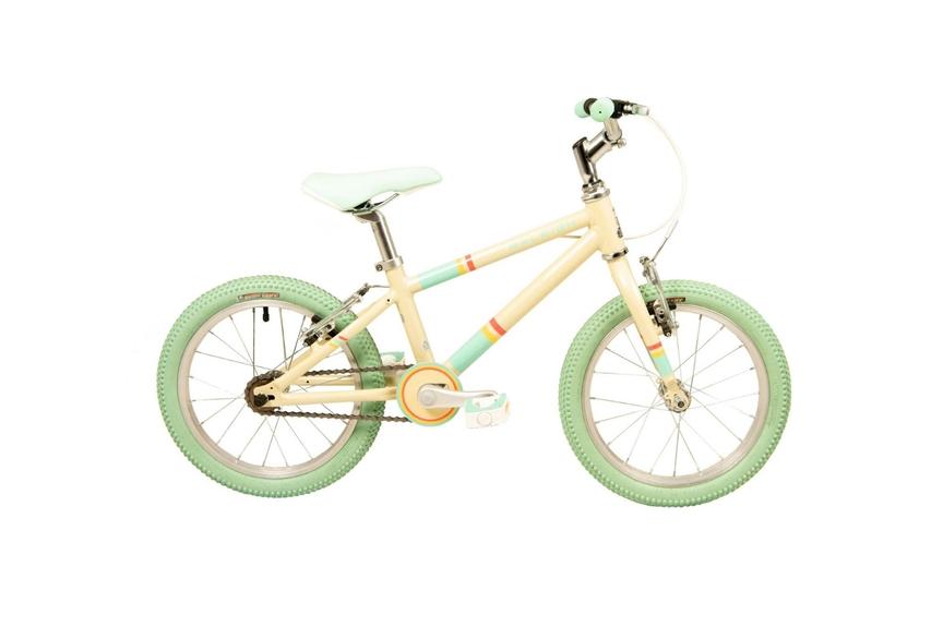 Gift Guide POP Bike