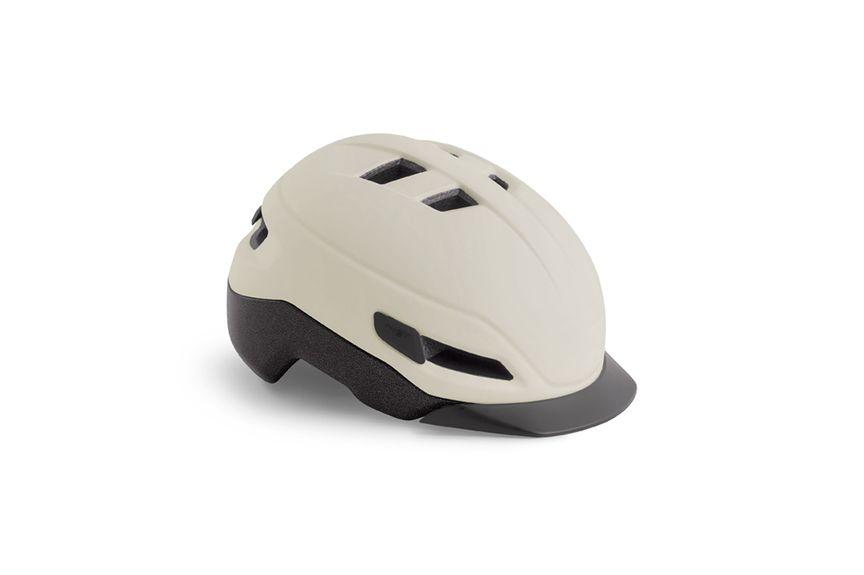 Gift Guide Met Grancorso Helm