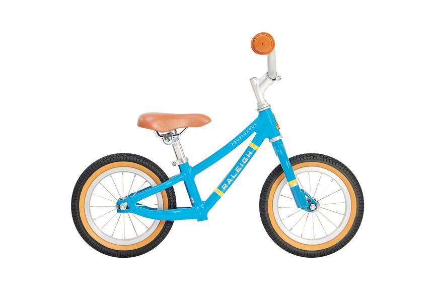 Gift Guide Propaganda Balance Bike