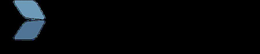 Solenis logo image