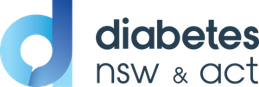 Diabetes NSW and Uprise employee assistance program