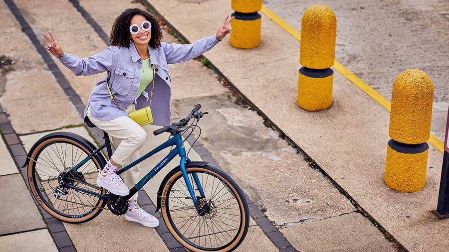 Raleigh-Strada-Bike-Stationary-Peace