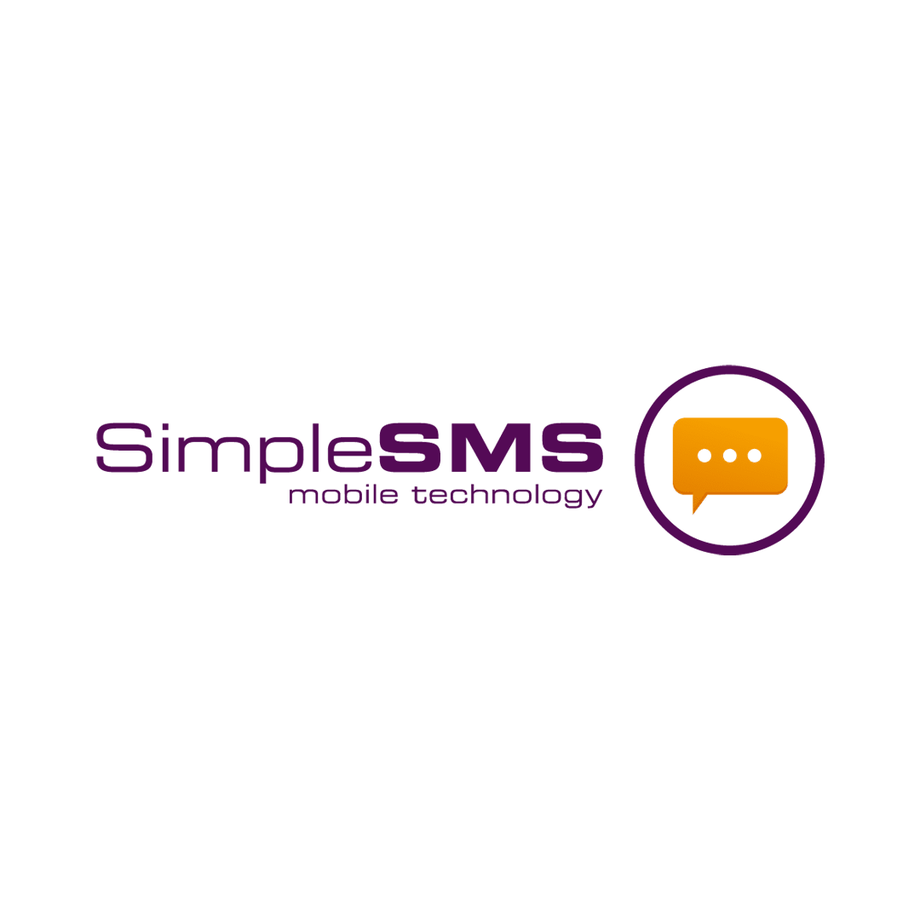LINK Mobility - SimpleSMS